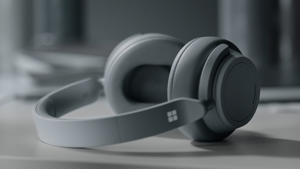 Hopefully, Microsoft's assault on Apple's Airpods won't turn into one on our ears. ¦ Microsoft