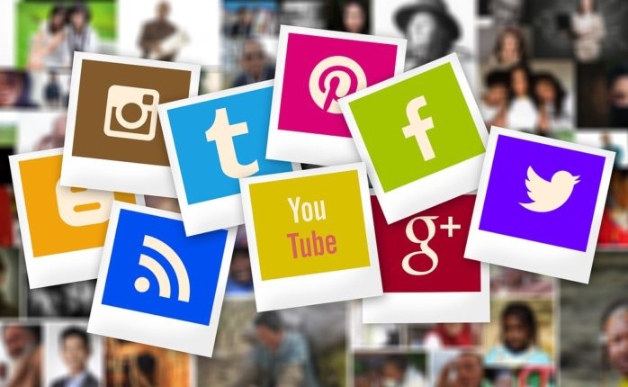 Social media marketing can be one of the most powerful weapons in your marketing arsenal. But, it pays to know what you're doing before starting out. ¦ Pixabay