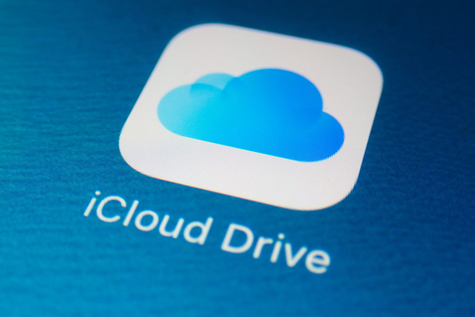microsoft and apple collaborate on icloud app for windows