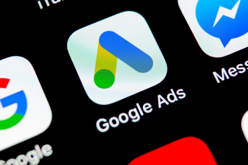 Google to Stop Running Ads For Unproven Medical Techniques
