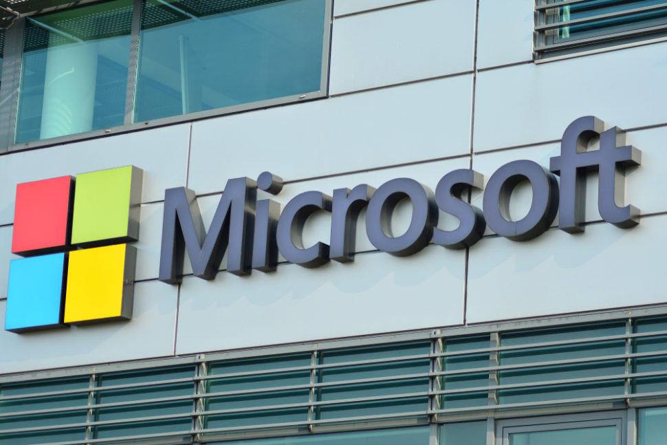 Microsoft Advertising to Stop Offering Accelerated Budget Delivery