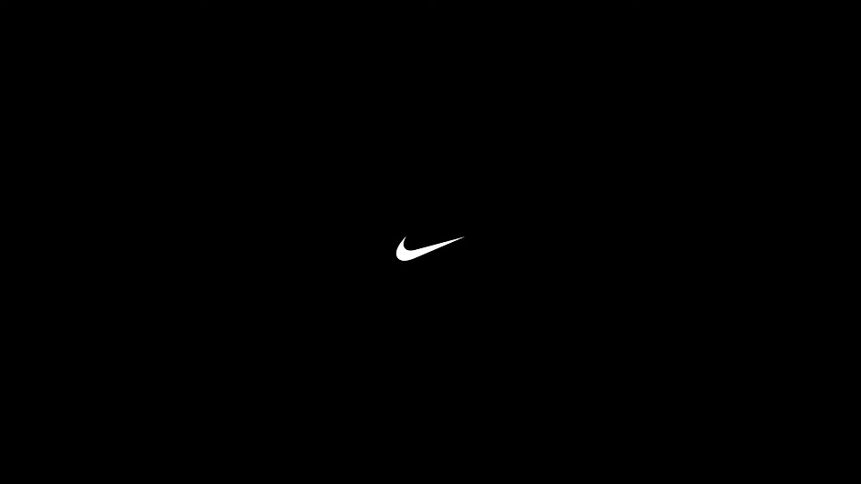 Screenshot from AI & Kennedy : Legend That Thing | Nike (generated by a neural network) | Le Divelec Jean-Baptiste YouTube Channel
