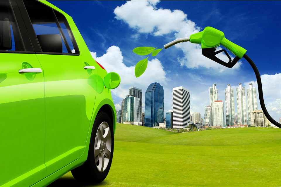 Fuel Efficient Car Engines May Threaten Public Health - Edgy Labs
