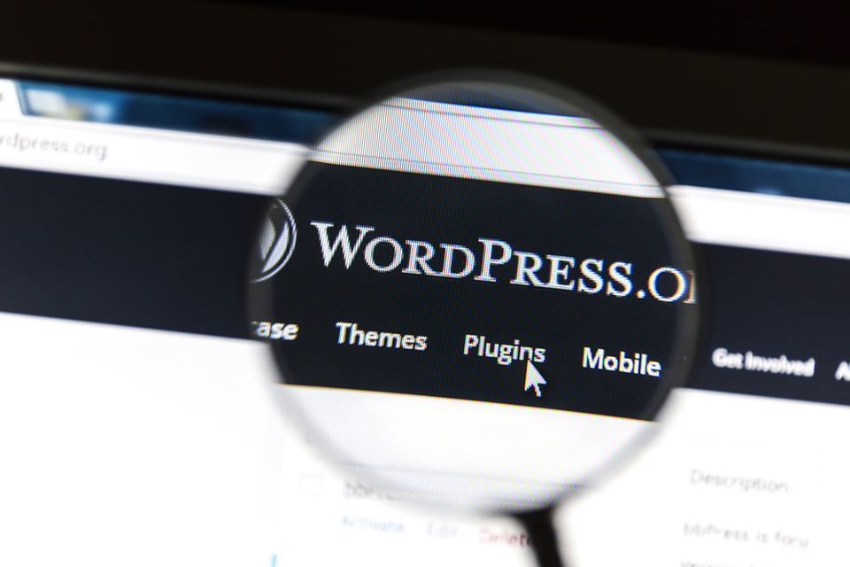 Best Plugins for WordPress That Content Marketers Must use