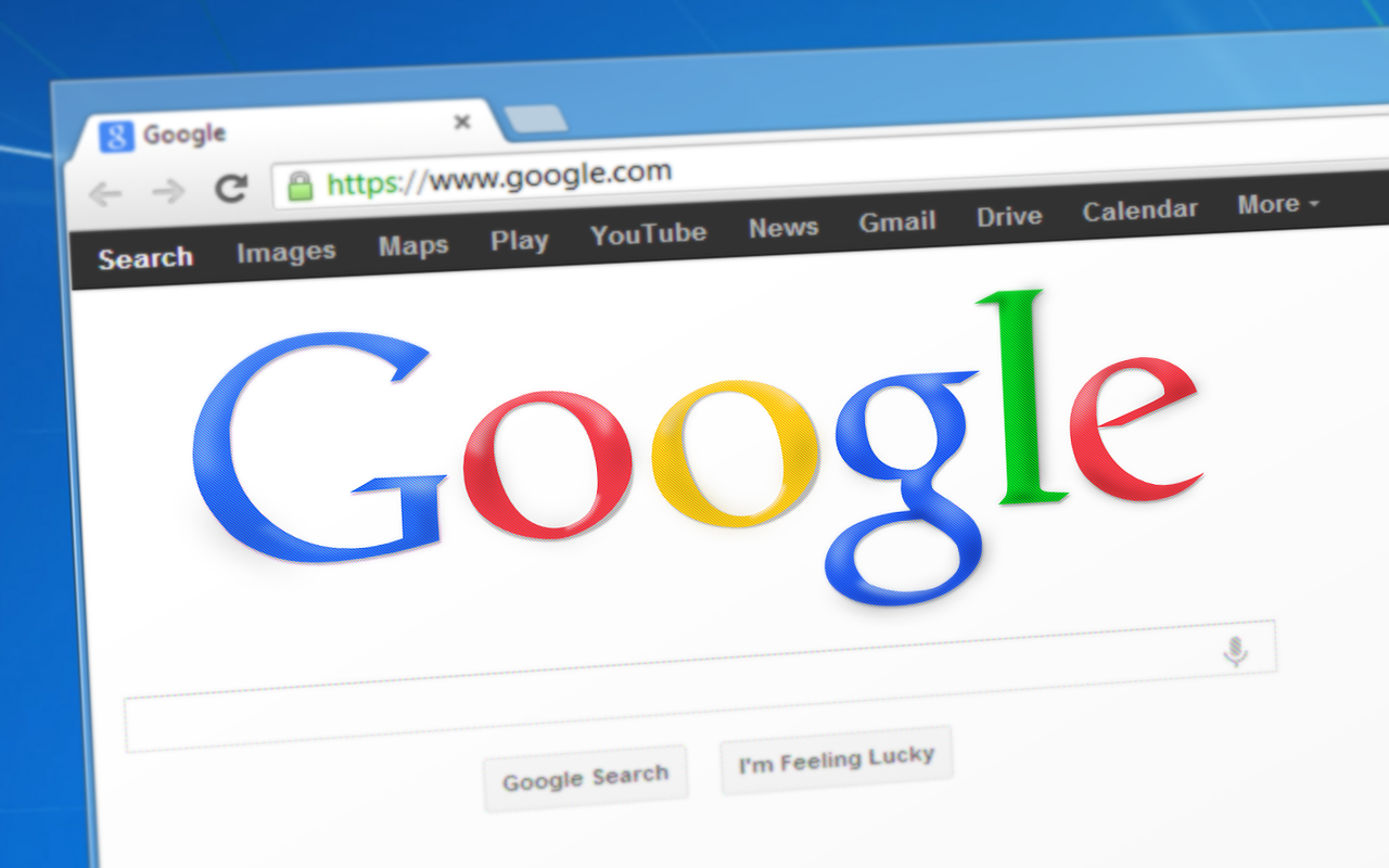 Website owners should know how search engine works before anything else.